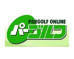 PARGOLF ONLINE