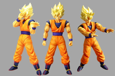Toys Net Japan-Discover the world of character figures